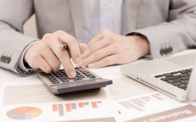 Medida Provisória 766, reparcelamento dos impostos vencidos.