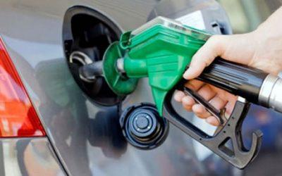 Decisão do STF reacende discussão sobre substituição tributária na revenda de combustíveis