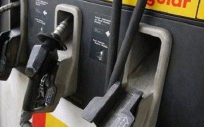 A importância dos controles internos na revenda de combustíveis.