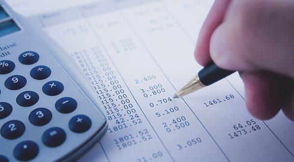 Governo concede novas condições para pagamento de impostos em atraso.
