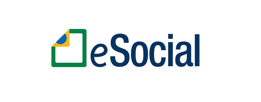 eSocial: Multas Previstas