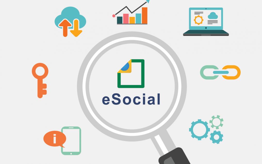 eSocial: Férias
