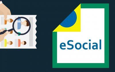 Informativo Qualificação Social