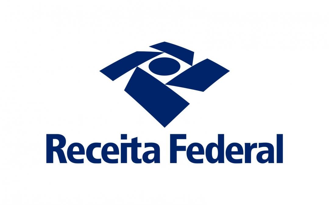 Receita Federal institui o Cadastro Nacional de Obras (CNO)