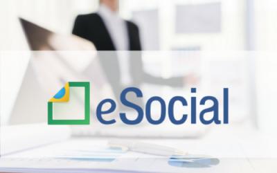 Obrigatoriedade do CPF Para o eSocial