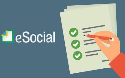 eSocial: As empresas tem que cumprir