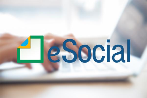 eSocial: entra em vigor a segunda fase para empresas optantes do Simples Nacional.