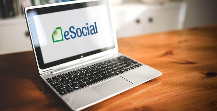 MP da Liberdade Econômica: Fim do eSocial?
