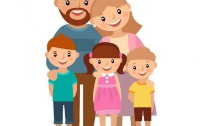 Alteração Do Salário Família
