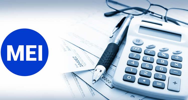 Receita Federal externou posicionamento em relação a possibilidade para as empresas do lucro real no creditamento nas aquisições realizadas do Microempreendedor Individual – MEI