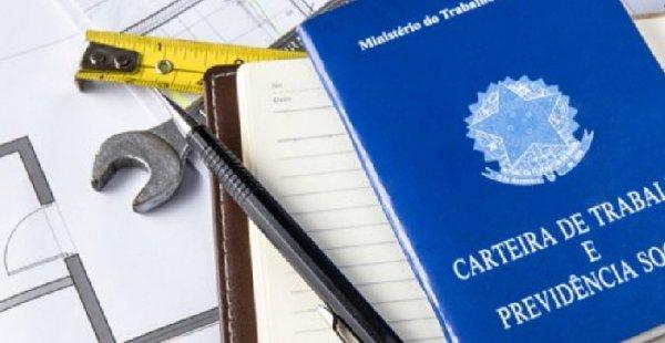 Novas alíquotas da Previdência entram em vigor em março de 2020