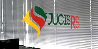 JucisRS terá nova tabela de preços