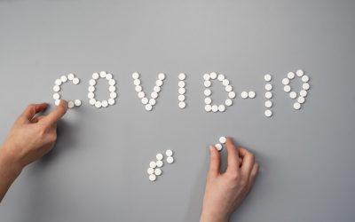 Comunicado Grupo Método COVID-19