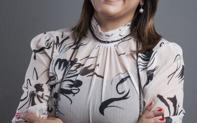 Nossa Diretora Patrícia Arruda foi entrevistada pelo JC – Confira